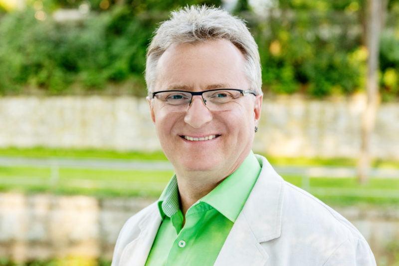 Hans-Jürgen-Bumes